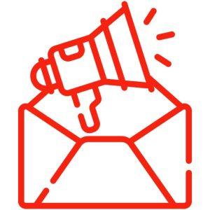 Advanced Email Tracking