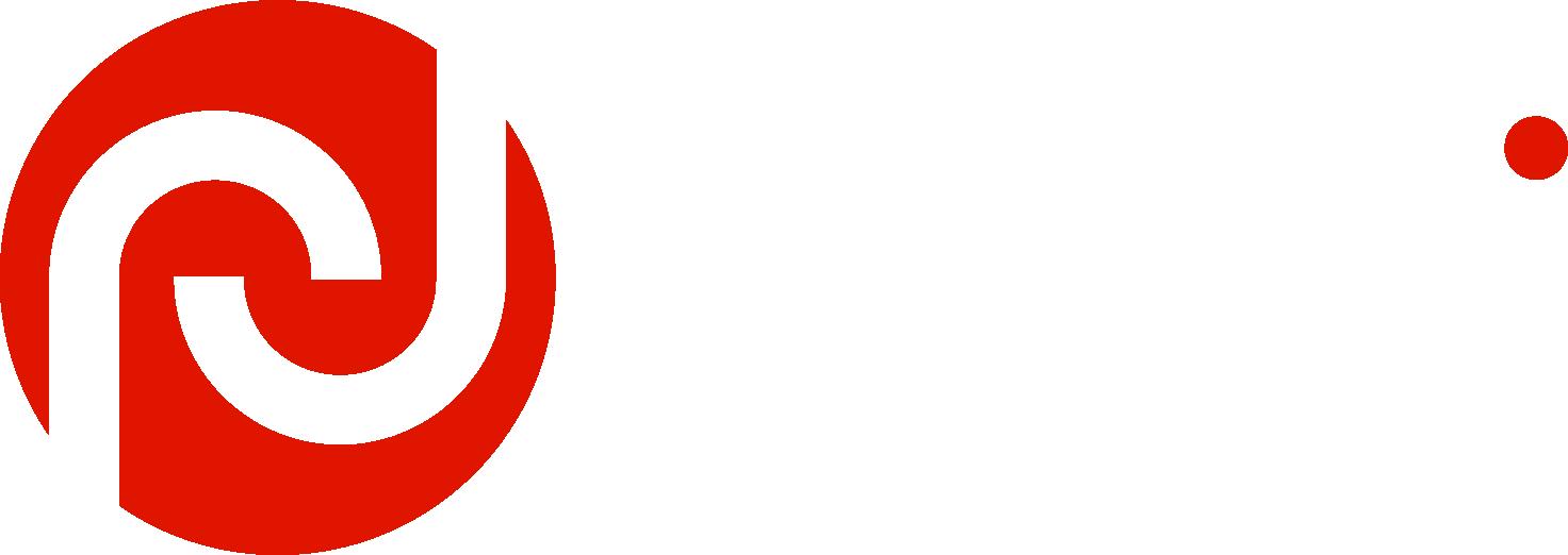 Junari Logo